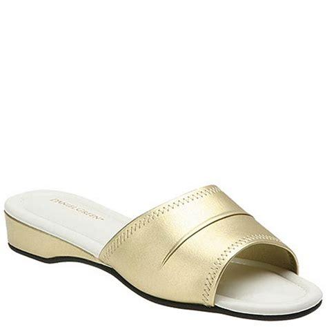daniel green house shoes daniel green dormie s slipper ebay