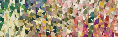 Pbs Quilting Arts by New Pbs Series Why Quilts Matter History