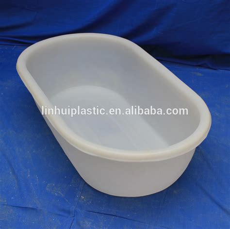 plastic bathtub for kids large portable pe plastic bathtub for kids disabled and