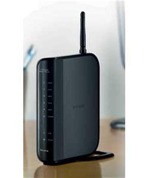 Modem Adsl Belkin adsl 2 wareless modem router belkin clickbd