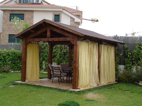 hacer un porche hacer un porche pergola de madera pictures