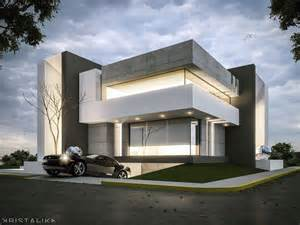 Design Homes Jc House Architecture Modern Facade Contemporary