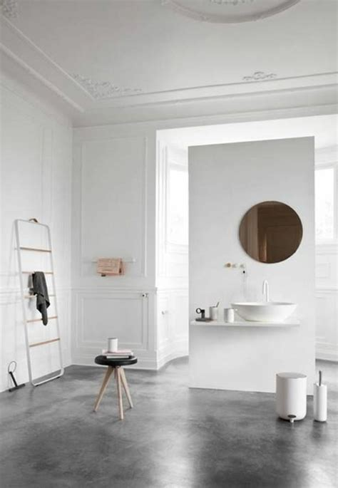 Impressionnant Moulure Plafond Salle De Bain #1: f61902c90d78c1bb6838ed54eca0ecac.jpg