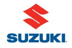 Suzuki Bike Service Center Suzuki Service Center In Sangli Sangli Bike Service Centers