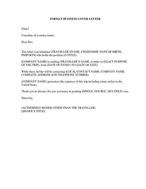 Pin By онлайн кинотеатр On Essay Writing Online 24 7 Pinterest Cover Letter Exle Business Plan Template Usa