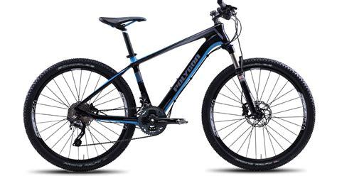 Harga Merk Sepeda Polygon harga sepeda semua merk terbaru harga sepeda gunung polygon