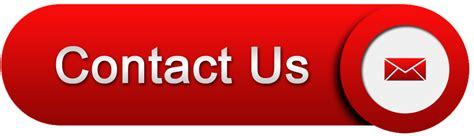 Contact info potsdam teacher center