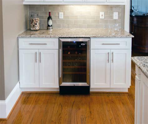 quarter round kitchen cabinets blog talk does your quarter round match your cabinets