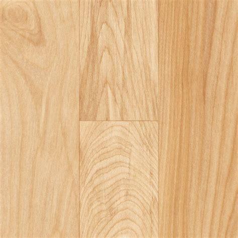 major brand 8mm light birch laminate lumber liquidators