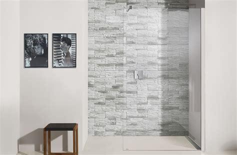 Kleines Bad Dusche Einbauen by Dusche In Kleines Bad Einbauen Raum Und M 246 Beldesign