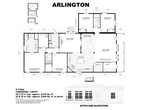live oak floor plans live oak floor plans onvacations wallpaper