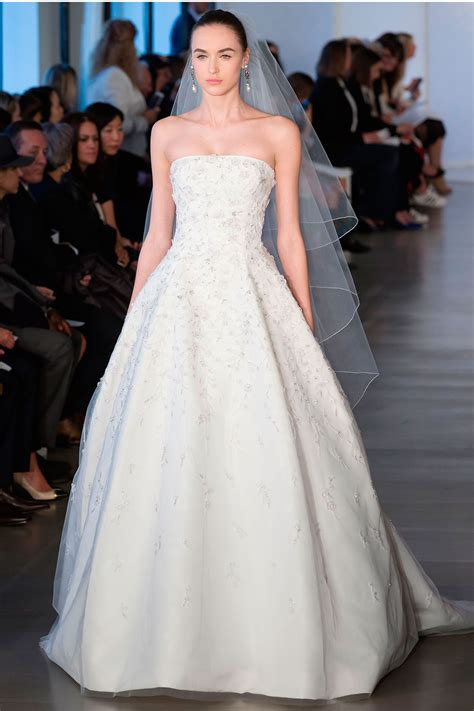 Wedding Gown Search by Wedding Dresses From Bespoke To Highstreet How To Find