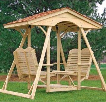 porch glider swing plans 1000 ideas about porch glider on pinterest vintage
