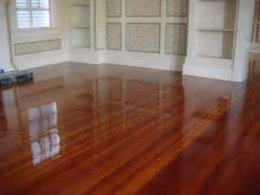 laminate wood flooring for your house seeur
