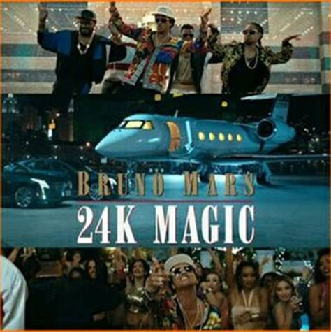 download mp3 bruno mars 24k magic lyrics 24k magic r3hab remix bruno mars shary