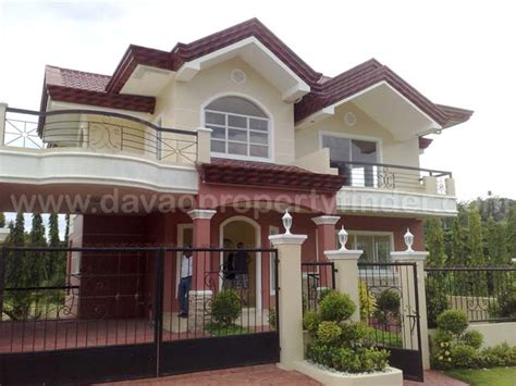 for sale davao city house and lots for sale city
