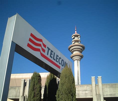 wind sede roma servizio assistenza clienti tim telecom italia
