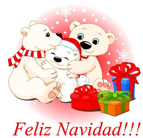 ver imagenes de feliz navidad im 225 genes de navidad y a 241 o nuevo im 225 genes de feliz navidad