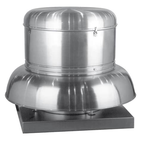 loren cook exhaust fans ac centrifugal roof and wall exhauster ventilators