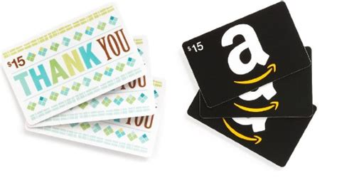 Buy Amazon Gift Card With Gift Card - amazon buy 1 amazon gift card multipack get free 10 amazon gift card mylitter