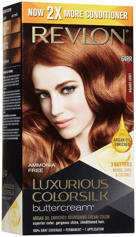 light copper hair color 1000 ideas about light copper hair on copper