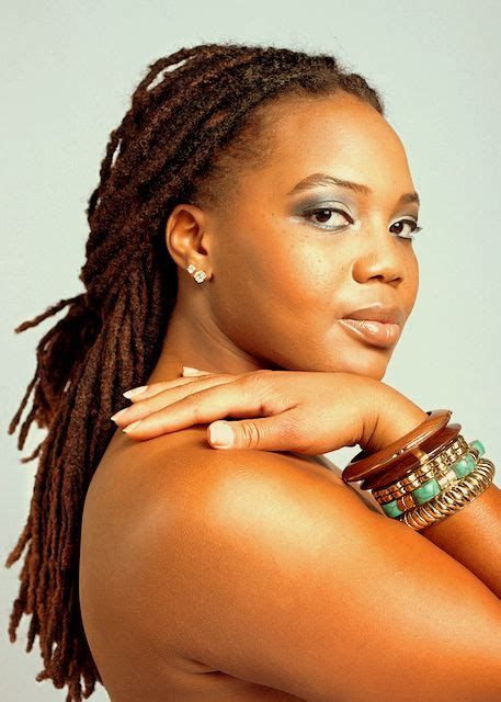 african hair braiding styles for women african american
