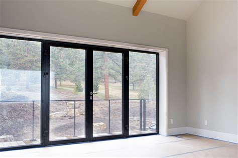 modern windows doors french windows best wooden french windows and