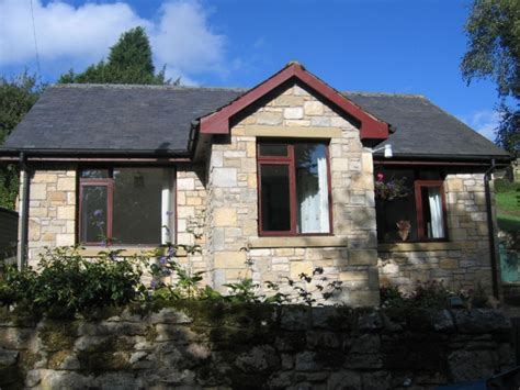 Cottages For You Northumberland rothbury cottages self catering in rothbury visit northumberland