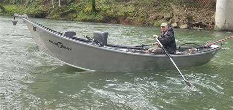 drift boat safety equipment about us goinsoutdooradventures