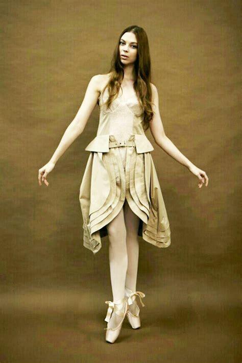 tina artist tina k quest artists models