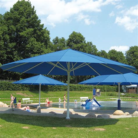 Large Patio Umbrellas by Large Patio Umbrellas Type Tl Tlx