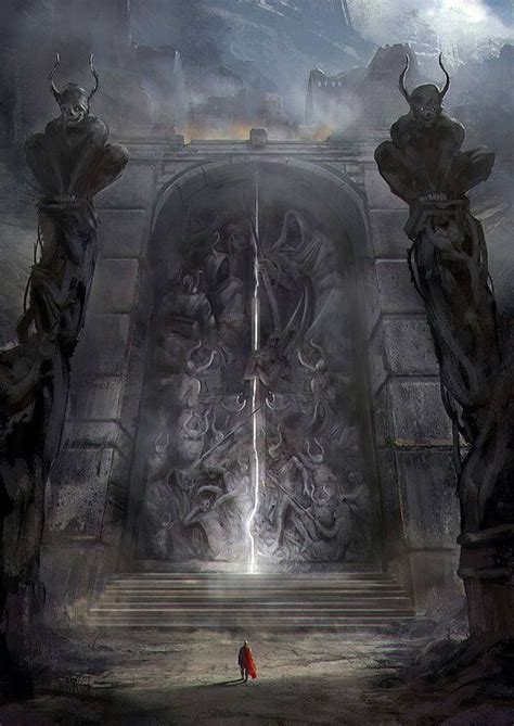 17 best images about gothic castle on pinterest gothic 17 best images about hell on pinterest guardians of ga