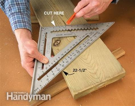 how to measure angles for woodworking 31 new woodworking angles egorlin