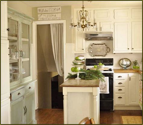best paint colors for kitchen cabinets 2015 magnificent what color should i paint my cabinets what