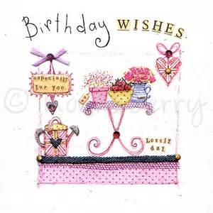 birthday wishes card vintage birthday card happy birthday card