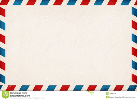 envelope background design abstract post envelope background stock illustration