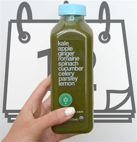 Time Detox Juice by Tips For Timing A Juice Cleanse Pumps Iron