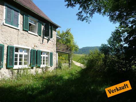 schweizer landhaus kleines landhaus immobilien schweizer