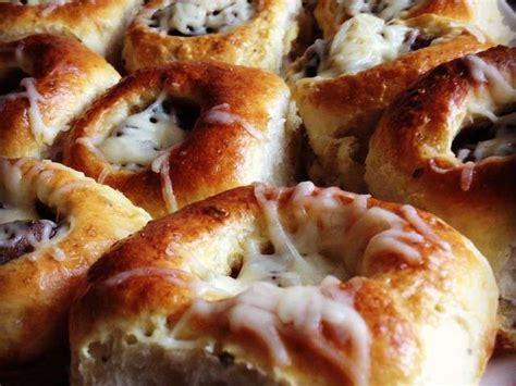 la cuisine de louisa recettes de de la cuisine de louisa