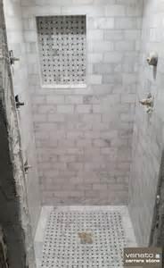 3x3 Shower Insert December 2014 The Builder Depot