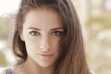 cara edit foto natural 5 consejos para estar guapa sin maquillaje vix