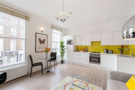 2 bedroom serviced apartments london 1 bedroom serviced apartment in marylebone long stay 1 bed