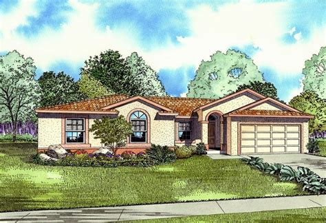 one story mediterranean house plans rosa story translation style one story