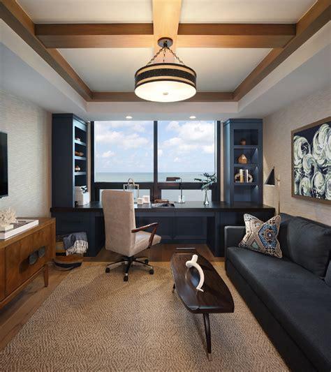 beachfront condo interior design ideas home bunch