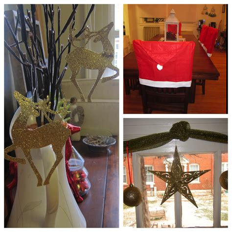 dollar store christmas decorations top three ideas for