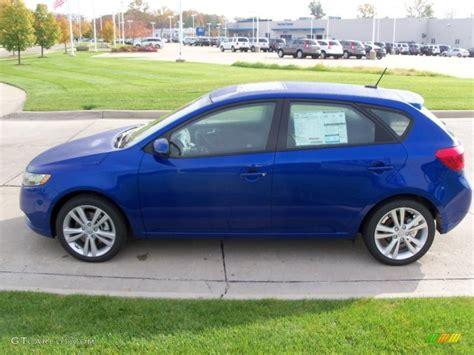 Kia Song 2014 Kia Forte 2014 Song Auto Review Price Release Date And
