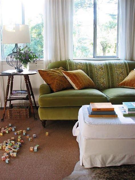 olive green velvet sofa my fave olive green velvet sofa green sofa