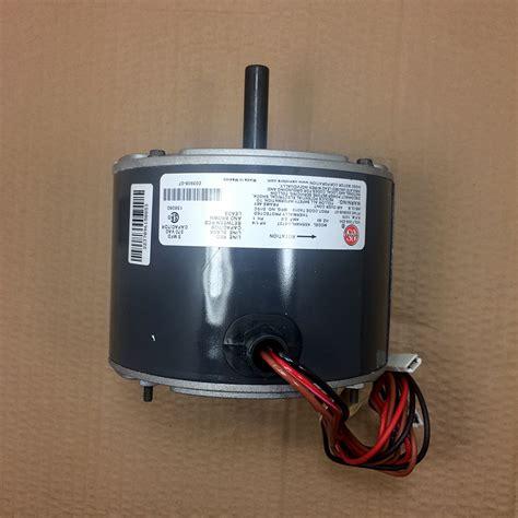 lennox condenser fan blades lennox condenser fan motor 72l06 72l06 235 00