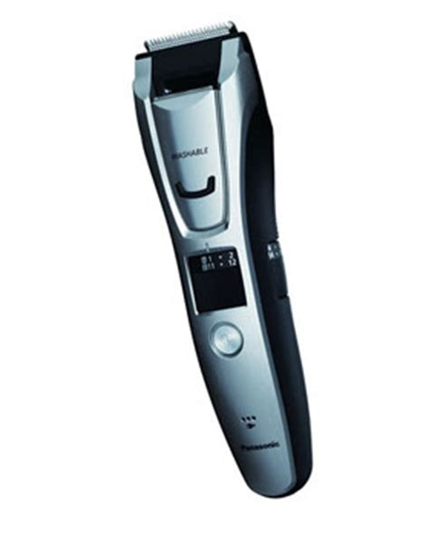 shaver panasonic er gb80 s and beard trimmer panasonic er gb80 s trimmer beard care shop