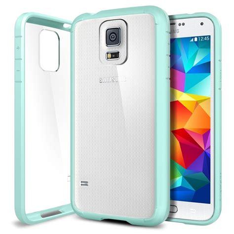 Softcase Spigen Samsung S5 20 best samsung galaxy s5 cases streetsmash